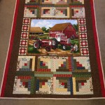 farmhousequilts