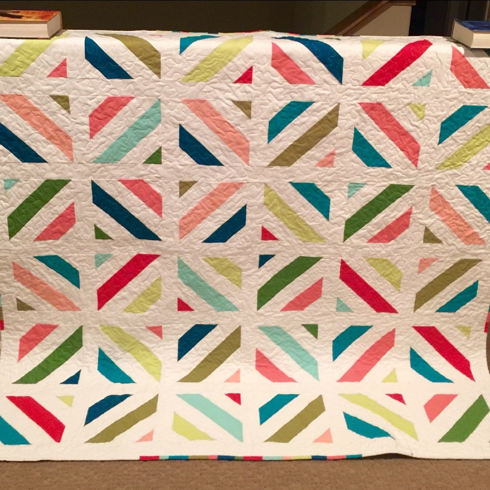 3 Nephews Reading Quilt | Quiltsby.me : reading quilt - Adamdwight.com