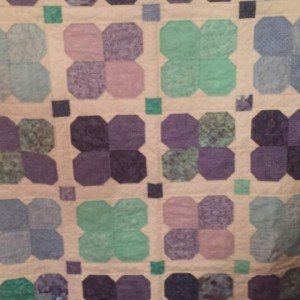 Quilts Projects