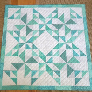 Quilt ideas to try