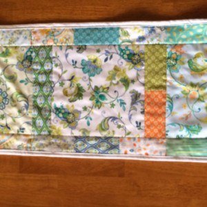 Aria Table Runner